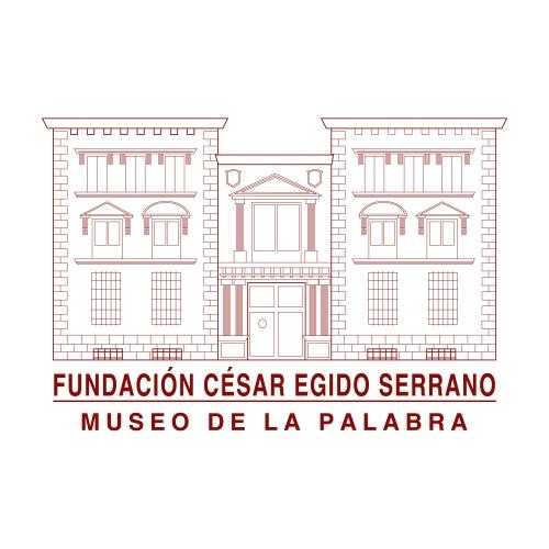 fundacion museo de la palabra