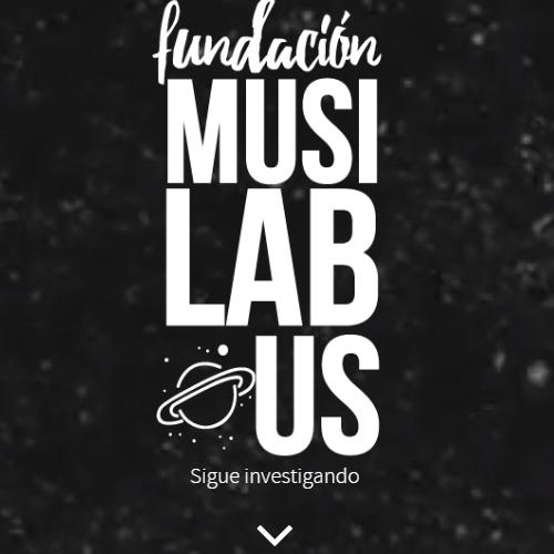 fundacion musilabus