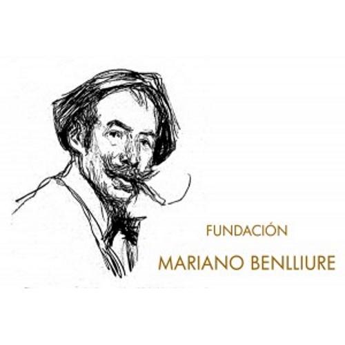 FUNDACION MARIANO BENLLIURE