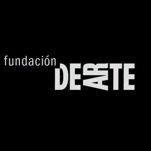 fundacion DEARTE