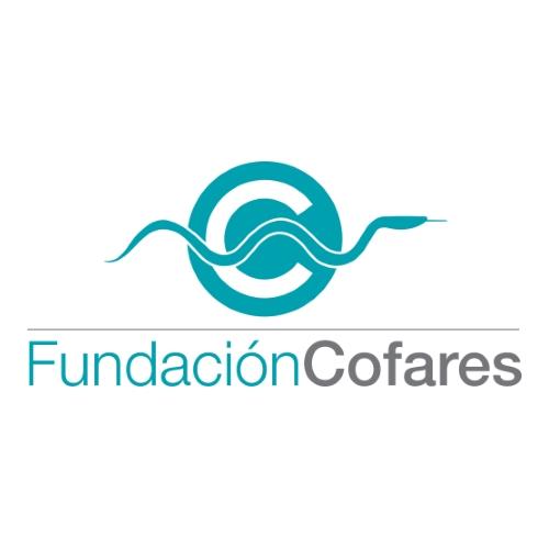 fundacion cofares