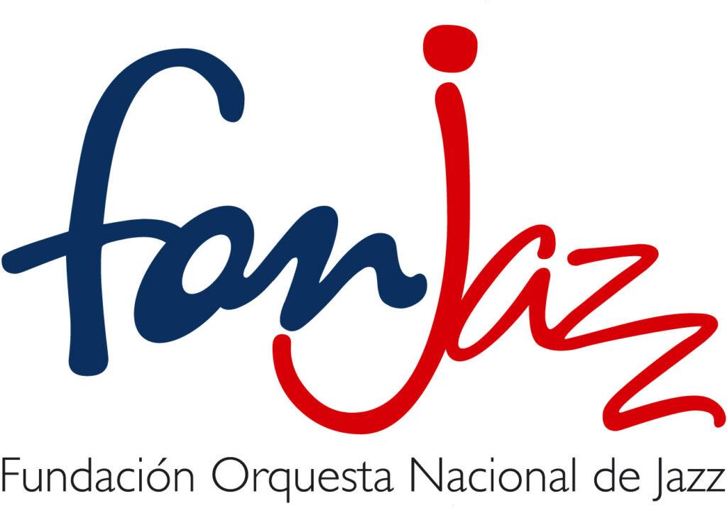 Logo_Fonjazz_OK-01