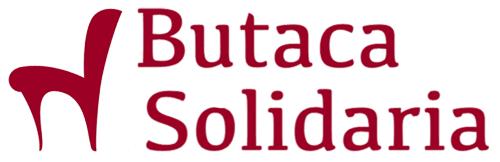 logo-butaca-solidaria