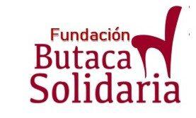 butacalogo
